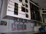 0810-Scapha-surge-arresters-at-switchboard,-50,000-joules,prevents-surges-when-switching-gensets