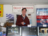 Ocean-Currents-booth-at-the-Seattle-on-the-water-boatr-show-