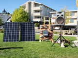 Sustainable-Ballard-music-stage-powered-by-solar-system-temporarily-installed-by-Ocean-Currents